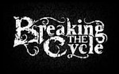 breaking_the_cycle-logo
