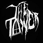 the_tower-logo