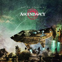 ascendancy-out-of-knowhere
