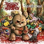 teddy_bear_autopsy-cd