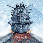 wrath-front-500